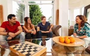 host-family-2.0x500