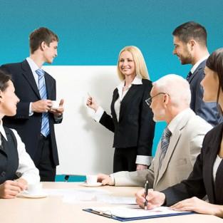 Корпоративное обучение 2