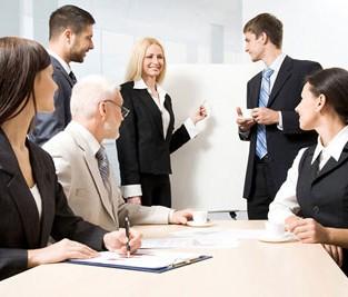 Корпоративное обучение 3